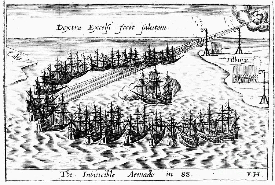 15-spanish-armada-1588-granger.jpg