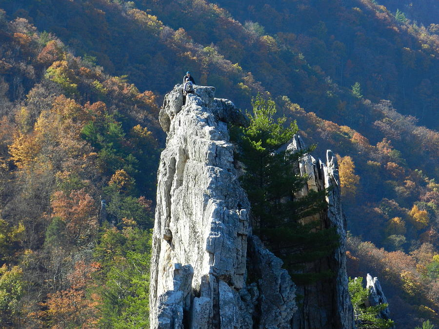 seneca rocks hindu personals Eldon takes the family to seneca rocks on memorial day it is a scenic hike located in seneca rocks wv rock climbers climb up the face of the rocks.