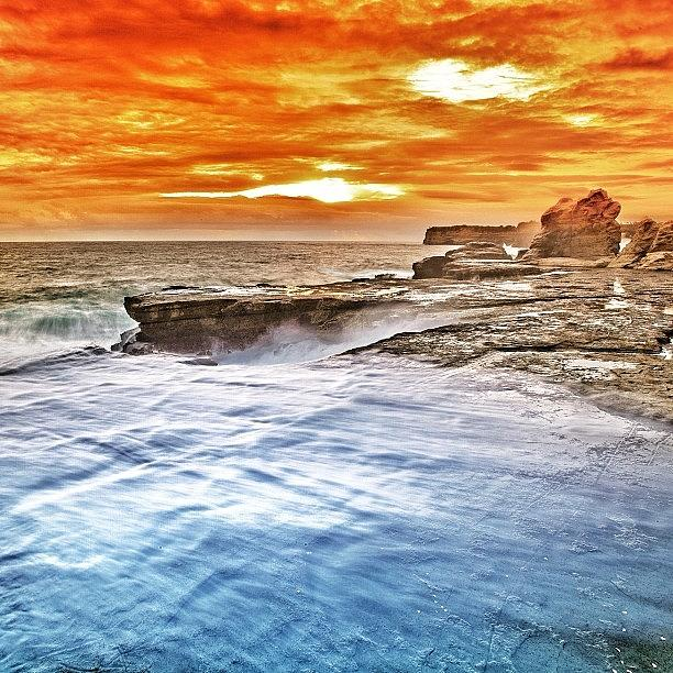 Sweet Photograph - Love This Picture? Check Out My Gallery by Tommy Tjahjono