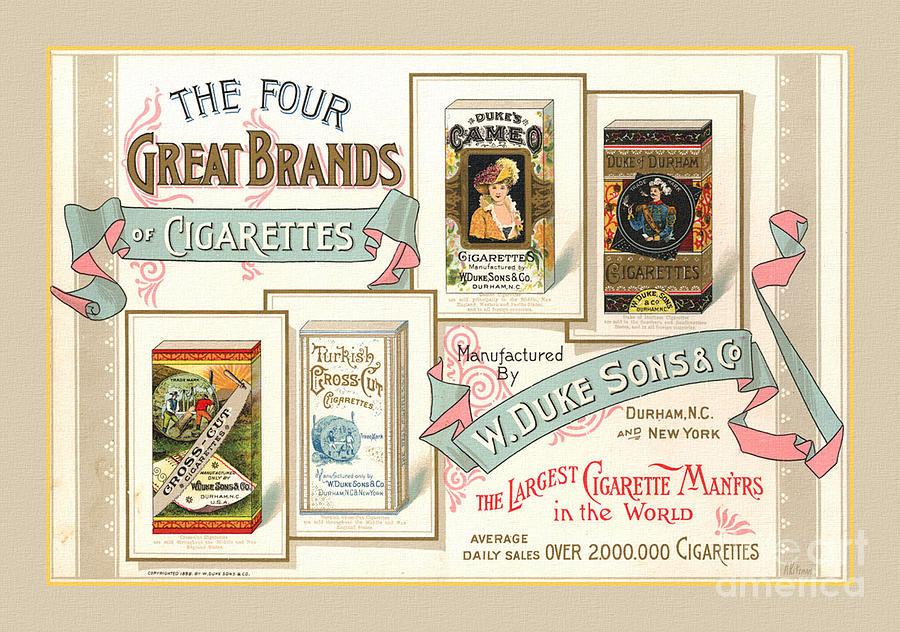 Duke Trading Co., Ltd.: Private Company Information ...