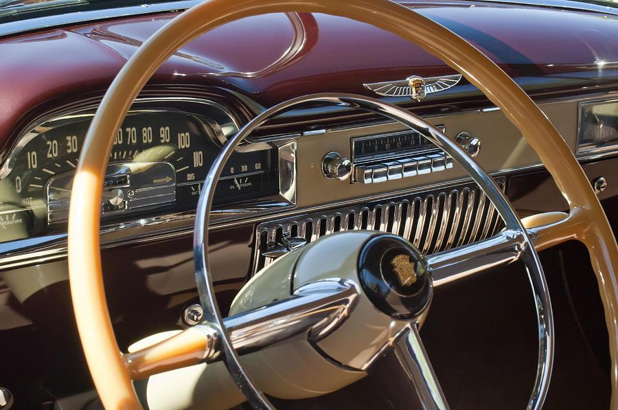 Steering Wheel Horn Covers For Cars