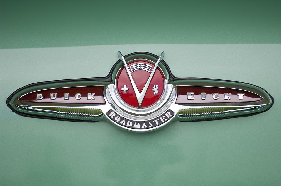 List of Synonyms and Antonyms of the Word: old car emblems