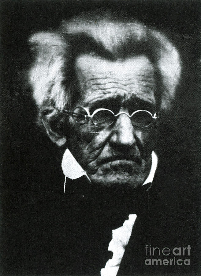 "andrew jackson the 7th president of the united states of america essay Biography of andrew jackson essay our 7th president of the united states was andrew jackson "" jackson felt as though until america was fully united."