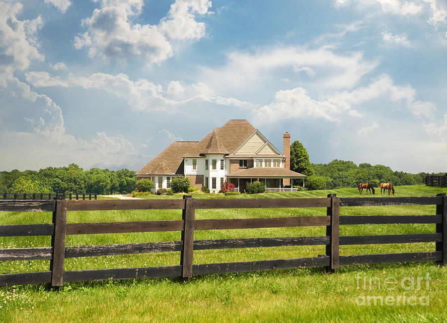 Mobile Homes With Land For Sale In Kentucky