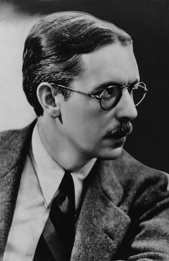 Image result for James Thurber