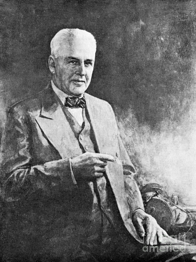 a biography of robert andrew millikan a physicist Millikan (ˈmɪlɪkən) n (biography) robert andrews 1868–1953, us physicist   millikan - united states physicist who isolated the electron and measured its.