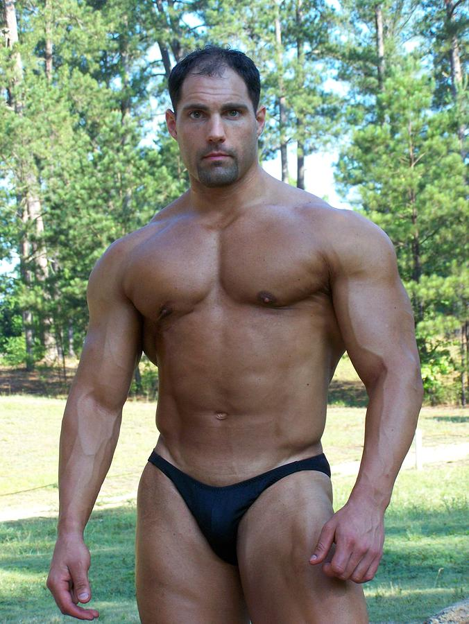 video tube gay Muscular