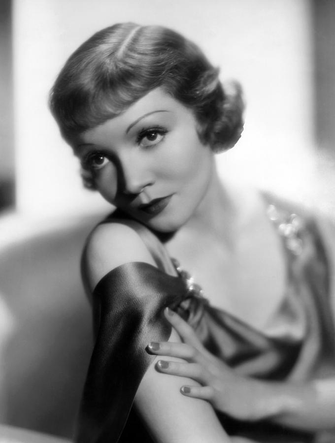 claudette colbert wikipediaclaudette colbert joan crawford, claudette colbert wiki, claudette colbert fred macmurray, claudette colbert fred macmurray movies, claudette colbert, claudette colbert movies, claudette colbert imdb, claudette colbert biography, claudette colbert filmography, claudette colbert wikipedia, claudette colbert oscar, claudette colbert find a grave, claudette colbert cleopatra 1934, claudette colbert biografia, claudette colbert movie crossword, claudette colbert movies list, claudette colbert gay, claudette colbert measurements, claudette colbert clark gable, claudette colbert films