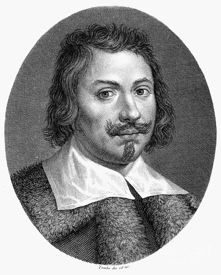 a biography and the contributions of evangelista torricelli an italian mathematician and physicist Evangelista torricelli (italian: [evandʒeˈlista torriˈtʃɛlli] listen (help info)) (1608–1647) was an italian physicist and mathematician, best known for his invention of the barometer.