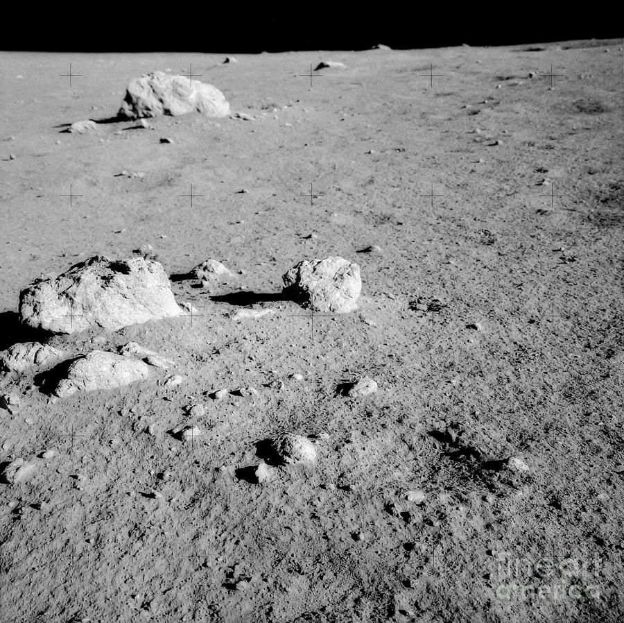 Image result for moon surface