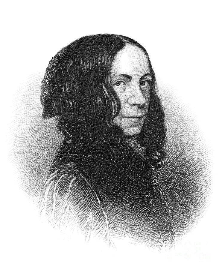 elizabeth barret browning This new study of elizabeth barrett browning vigorously challenges the dominant cultural myths of the poet as a solitary recluse, self-exiled from the world of politics, by arguing that she was one of the most astute and politically-informed critics of the social and political events of her time.