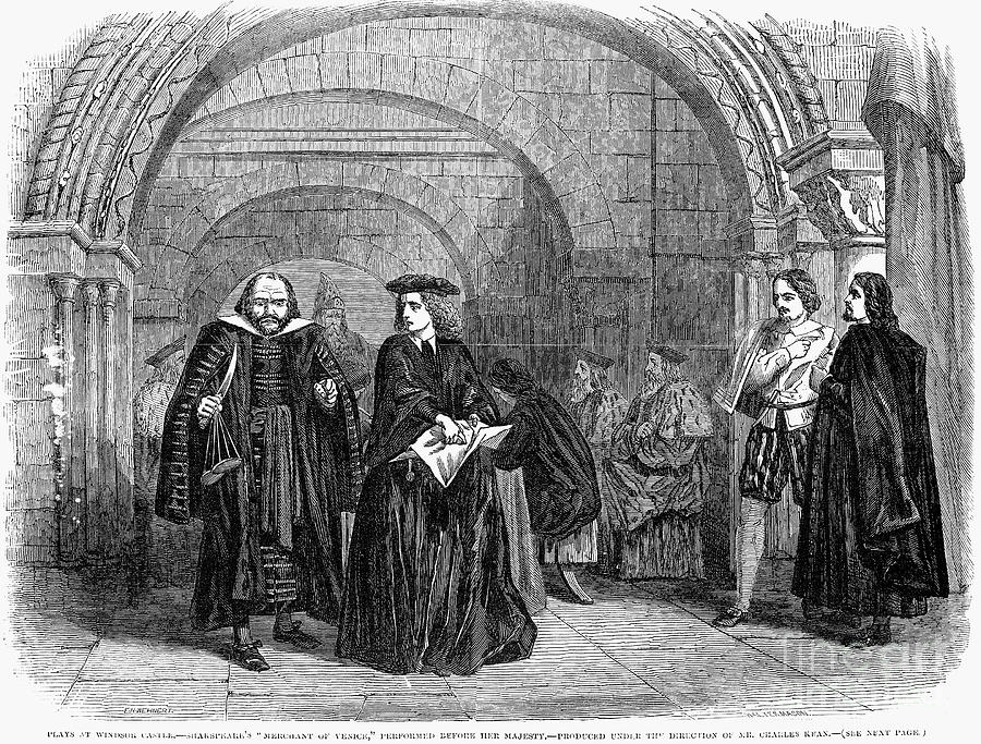justice and prosperity in shakespeares the merchant A jewish reading of the merchant of venice article  / it blesseth him that gives and him that takes' (41184–86) when shylock's desire for revenge is couched as justice, the hebrew bible  but i would argue that a nuanced exploration of the merchant of venice confirms that shakespeare's writing is at its best when.