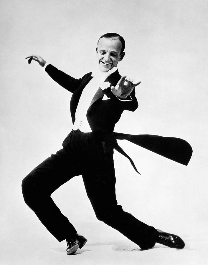 Image result for fred astaire 1987