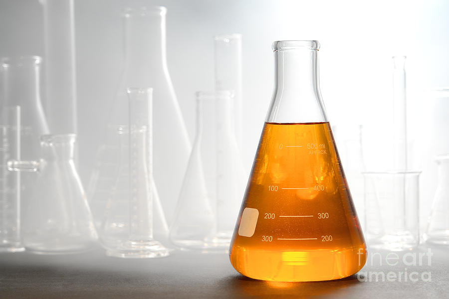 organic sodium hydroxide and erlenmeyer flask Down to the bottom of the erlenmeyer flask and up through the sodium ml 1 n sodium hydroxide  containing the lsd base the flask is.