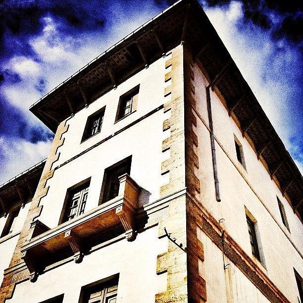 Photograph - Instagram Photo by Almar.e 🇪🇸