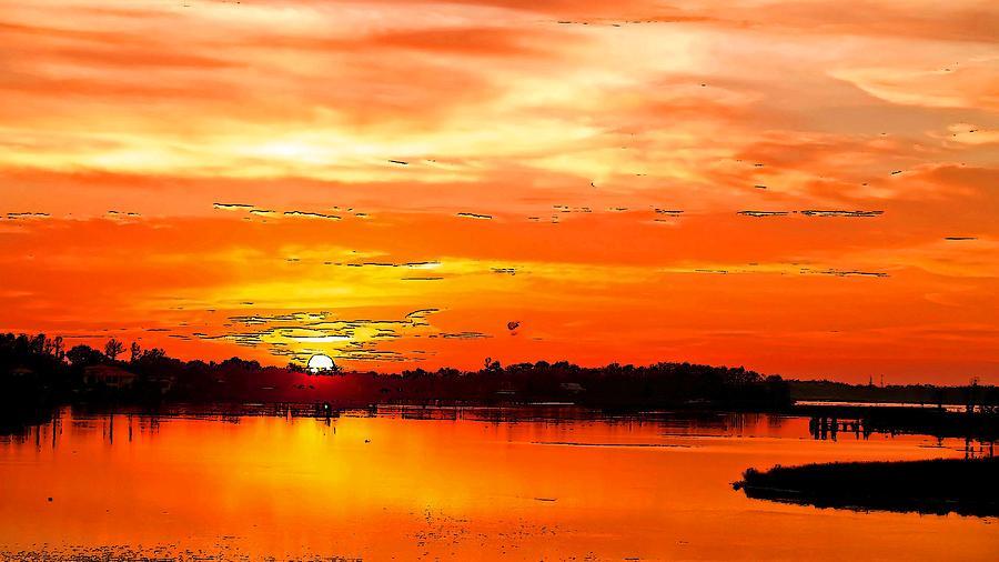 http://images.fineartamerica.com/images-medium-large/a-blissful-sunrise-viveka-singh.jpg