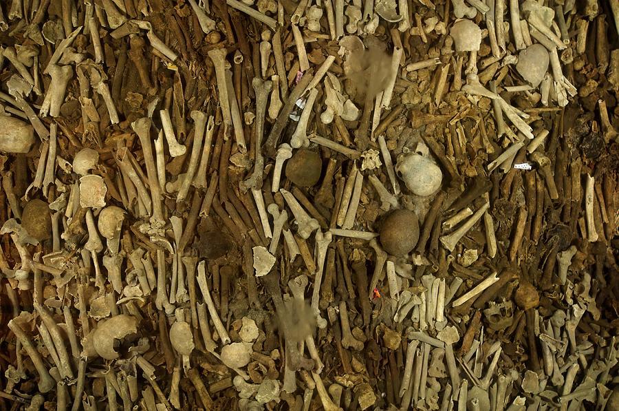 a-pile-of-human-bones-in-a-churchs-jim-richardson.jpg