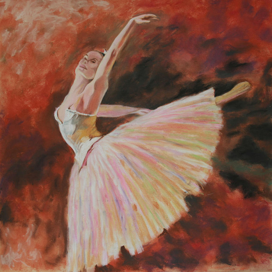 Degas Paintings For Sale