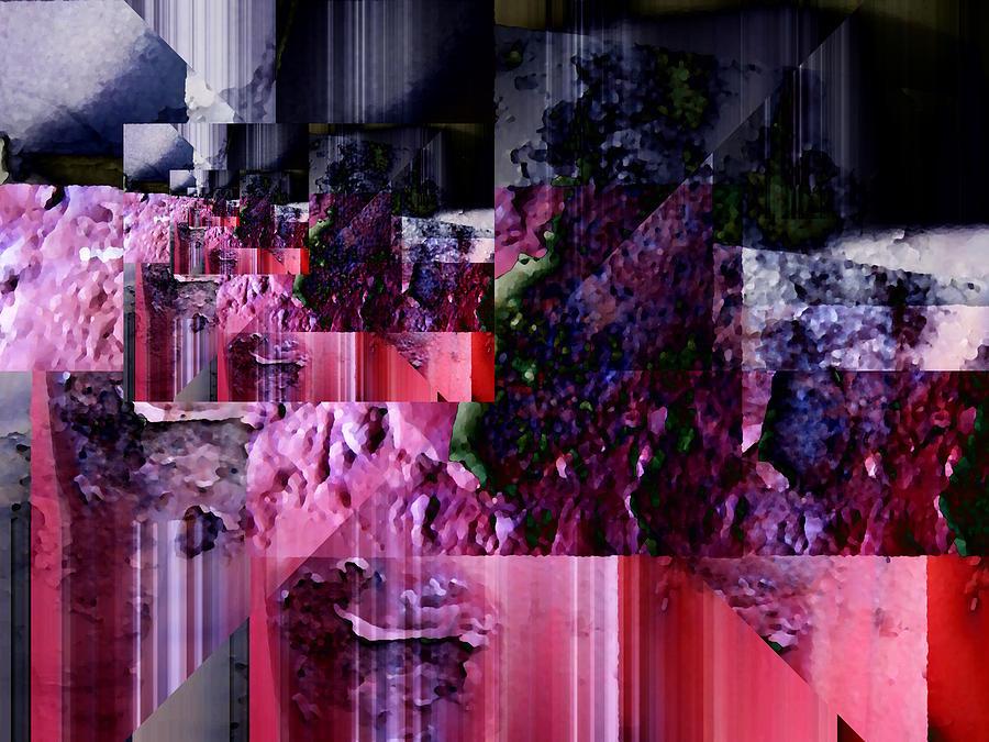 Line Art In After Effects : After effects digital art by tim allen