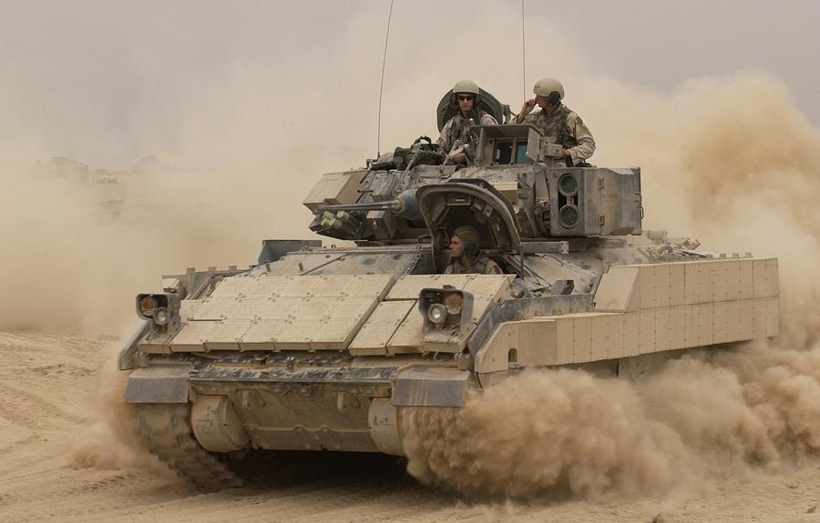 an-army-bradley-fighting-vehicle-kicks-e