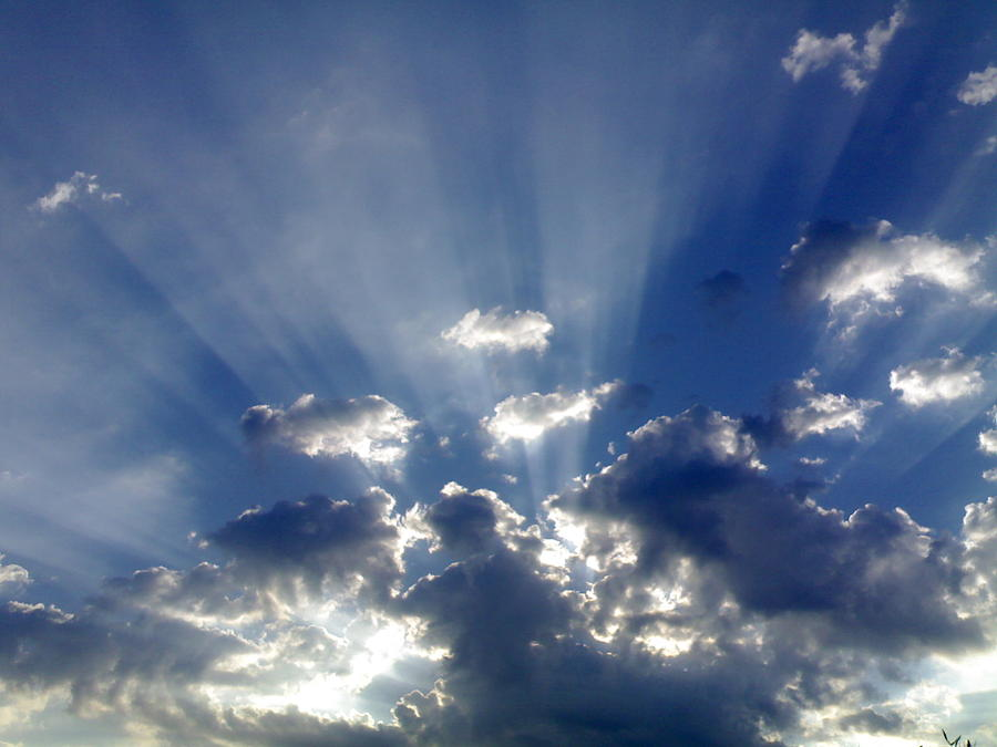 Sky Angels