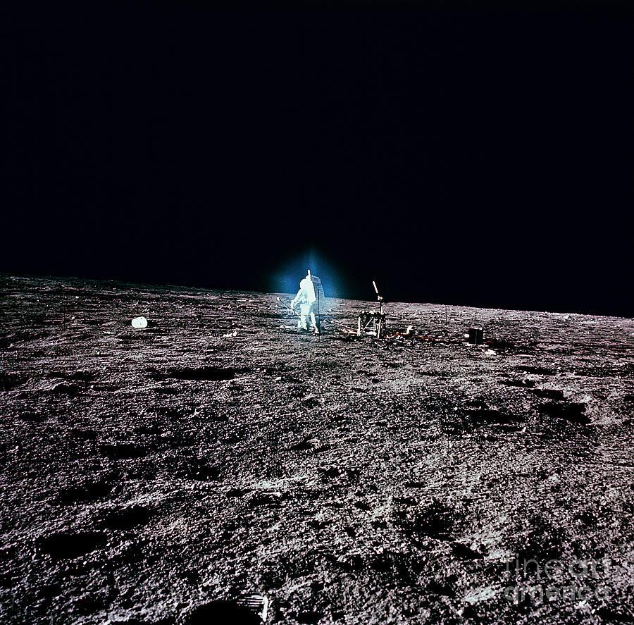 засекреченные фотографии космоса хорош думаю