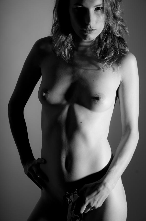 amateur attractive photographs