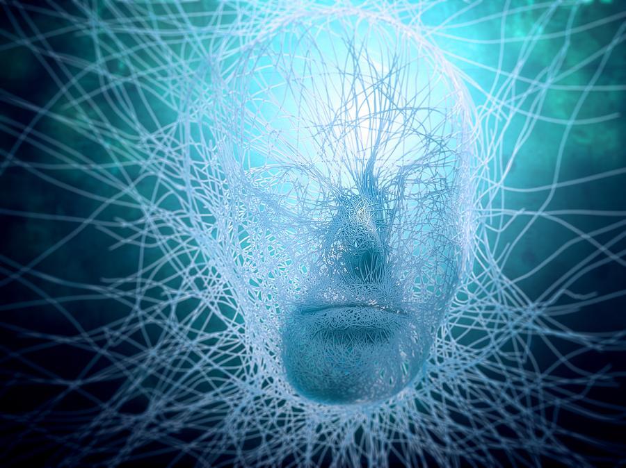 Картинки по запросу intelligence art