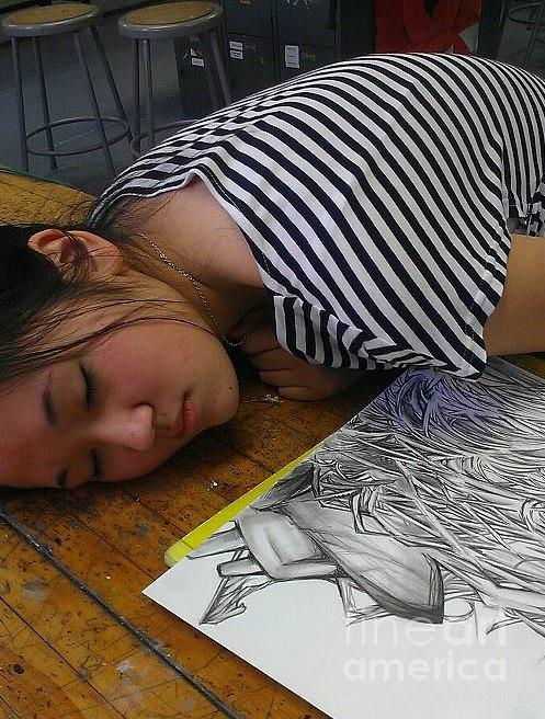 Artist Photograph by Chiaki Hagiwara