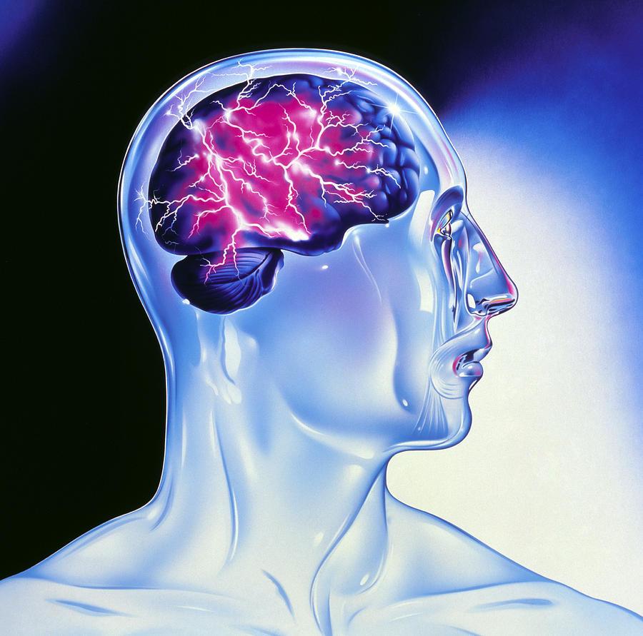 Adults perception of epilepsy