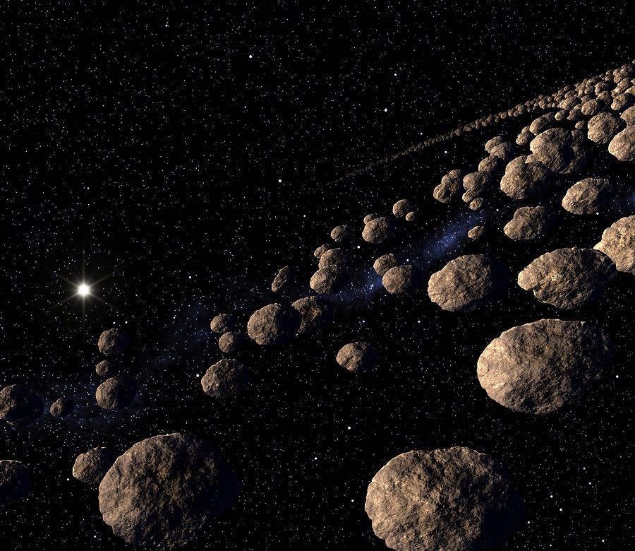 песок интереснейший пояс астероидов фото высокой четкости чтобы