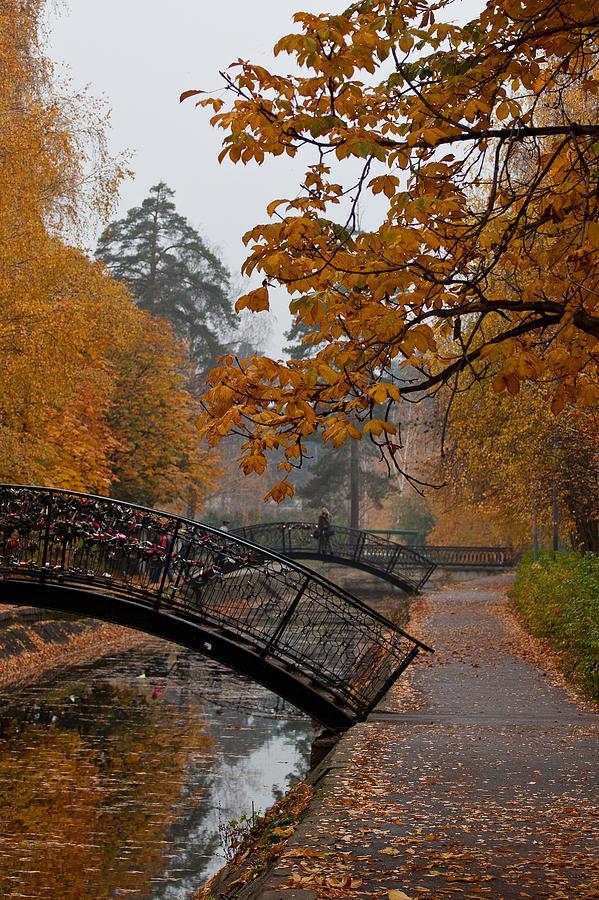 Казань в сентябре природа фото