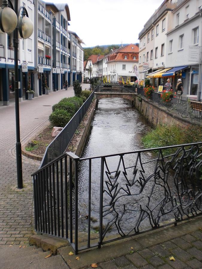 Germany hessen bad orb girl webcam german - 1 part 9