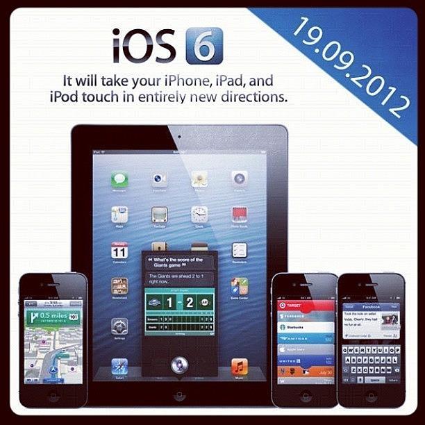 Bang @onggon Semua Produk Apple Dpt Photograph by Nooryanty Shamsudin