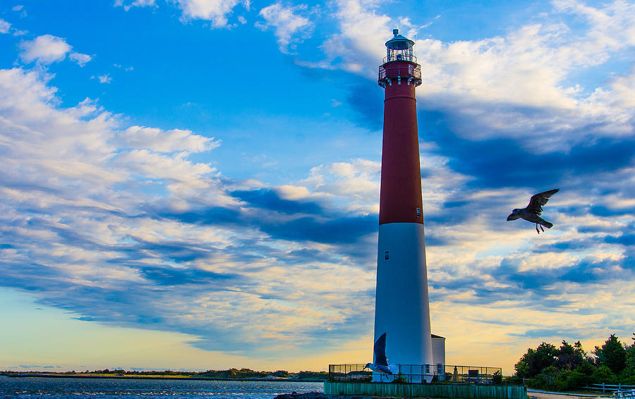 barnegat light chat sites Official tourism website of new jersey njgov services a to z faqs departments & agencies search njgov.