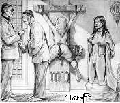 Restrained Fem Slave Caned As Punisment Movies