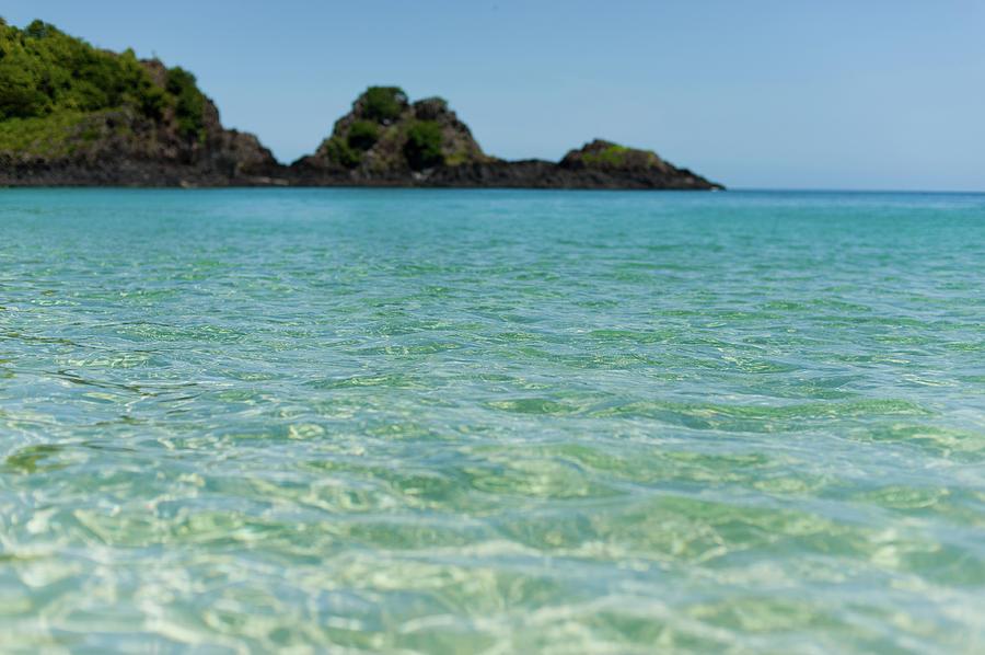 Beautiful Sea Beautiful Sea Waves Photographgus Takatori