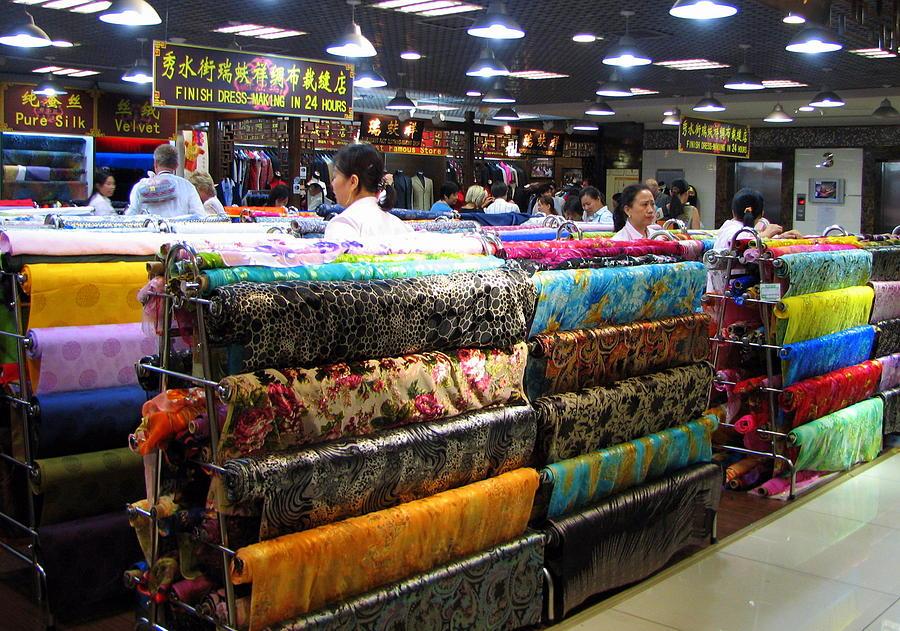 China Culture Tour Company