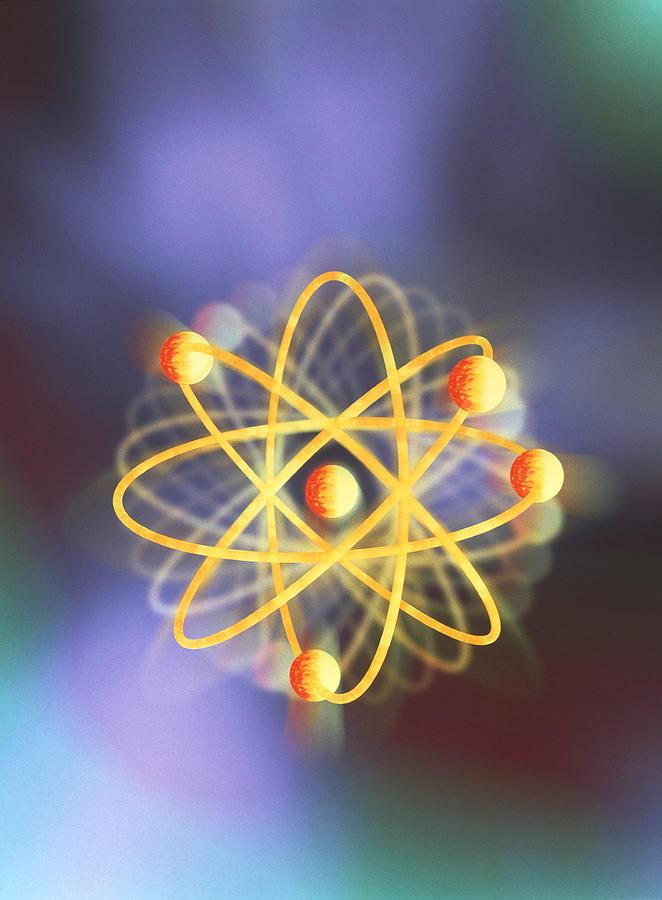 extinct project atom zoom - 662×900