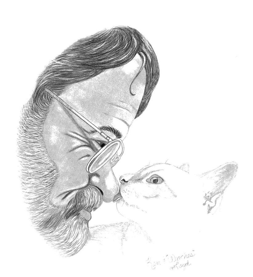 drawings for best friends www