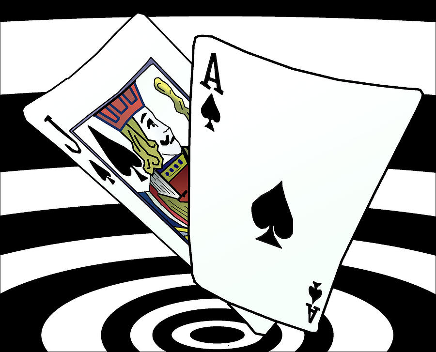 Poker zasady podstawowe