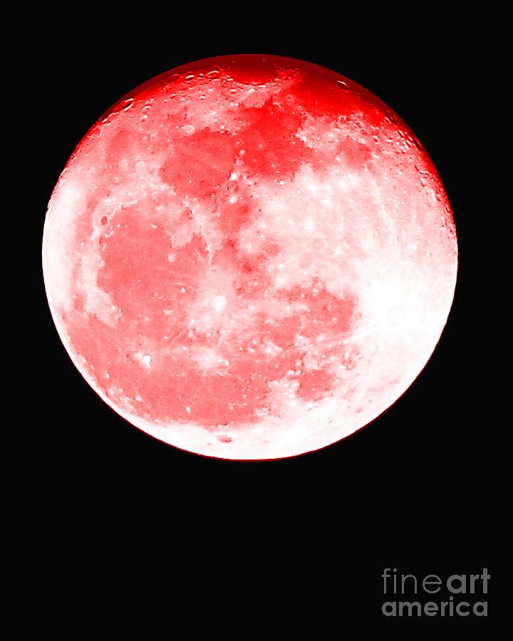 red moon 2019 kentucky - photo #8