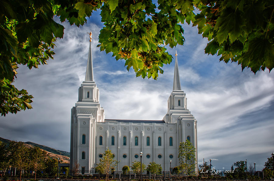 brigham city girls Brigham city, utah photo gallery - beautiful photos, pictures, images.