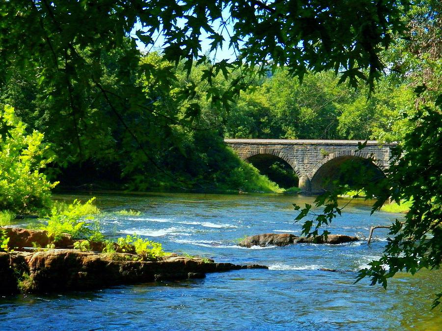 great cacapon chatrooms Chat rooms (0 chatting)  cacapon wv once and the upper and lower potomac many times  both parks are great but wabakimi is more remote as far as access is.