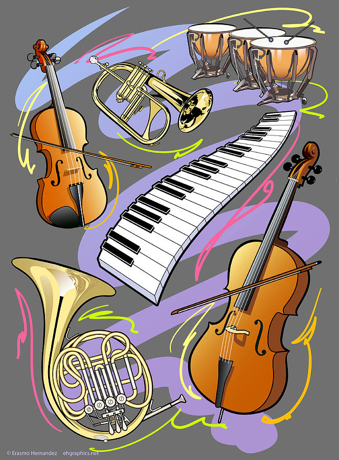 a comparison of classical and jazz in music A comparison of classical and jazz music yield some similarities and different and could also lead to an appreciation of this two important category of music the music called classical , was found in stores and performed regularly by symphonies around the world, in the time of 1600 up to the present.