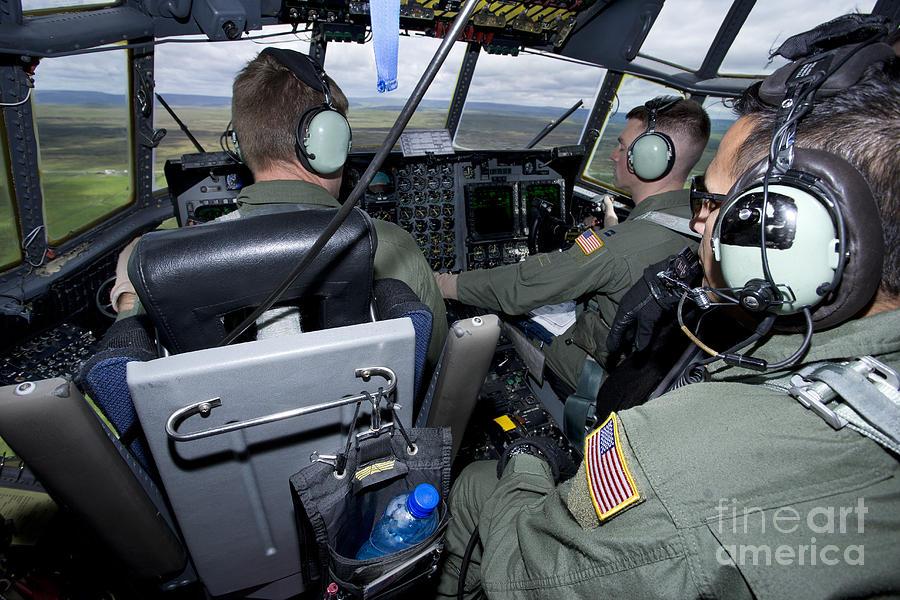 Boeing C17  Wikipedia