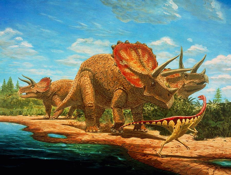 cretaceous-dinosaurs-chris-butler.jpg