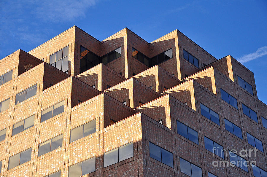 cubism in architecture pdf