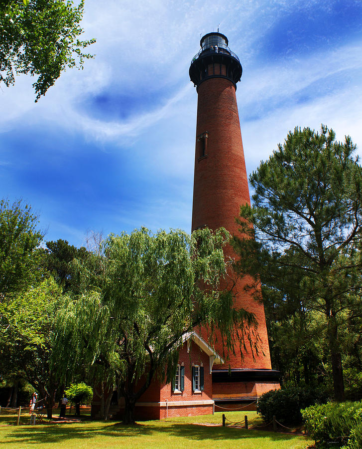 currituck chatrooms Car accident and crash report database for the city of currituck north carolina, updated live from our local news sources find or report a car crash.