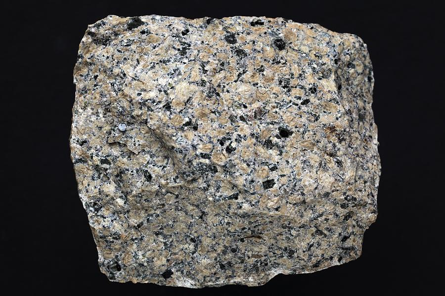an overview of diorite Download 13 diorite pebble stock photos for free or amazingly low rates new users enjoy 60% off 76,701,979 stock photos online.